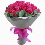 Pinks Beauty