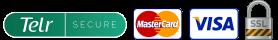 ssl-cards-telr